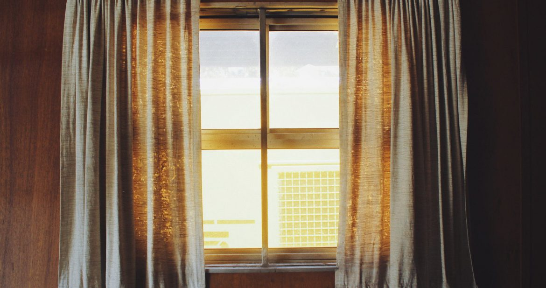 723645d0 Billige gardiner – brug nettet til at finde de billigste