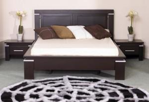 Oprindeligt Billig dobbeltseng – gode råd til at finde en billig seng til to DM75